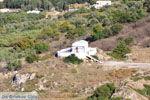 Uitzicht op Pyli en de noordkust van Kos | Foto 8 - Foto van De Griekse Gids