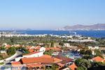 Kos stad en daar tegenover de Turkse kust bij Bodrum | foto 7 - Foto van De Griekse Gids