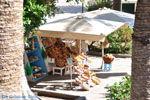 Kos stad (Kos-stad) | Eiland Kos | Griekenland foto 15 - Foto van De Griekse Gids