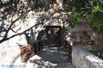 Kos stad (Kos-stad) | Eiland Kos | Griekenland foto 18 - Foto van De Griekse Gids