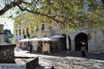 Kos stad (Kos-stad) | Eiland Kos | Griekenland foto 23 - Foto van De Griekse Gids
