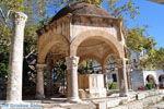 Kos stad (Kos-stad) | Eiland Kos | Griekenland foto 27 - Foto van De Griekse Gids