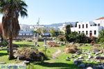 Kos stad (Kos-stad) | Eiland Kos | Griekenland foto 30 - Foto van De Griekse Gids