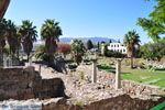 Kos stad (Kos-stad) | Eiland Kos | Griekenland foto 34 - Foto van De Griekse Gids