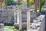 Kos stad (Kos-stad) | Eiland Kos | Griekenland foto 35 - Foto van De Griekse Gids