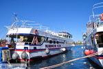 Kos stad (Kos-stad) | Eiland Kos | Griekenland foto 40 - Foto van De Griekse Gids