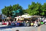 Kos stad (Kos-stad) | Eiland Kos | Griekenland foto 45 - Foto van De Griekse Gids