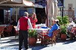Kos stad (Kos-stad) | Eiland Kos | Griekenland foto 46 - Foto van De Griekse Gids