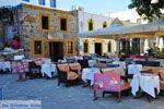Kos stad (Kos-stad) | Eiland Kos | Griekenland foto 48 - Foto van De Griekse Gids