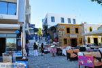Kos stad (Kos-stad) | Eiland Kos | Griekenland foto 49 - Foto van De Griekse Gids