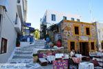 Kos stad (Kos-stad)   Eiland Kos   Griekenland foto 51 - Foto van De Griekse Gids
