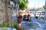 Kos stad (Kos-stad) | Eiland Kos | Griekenland foto 56 - Foto van De Griekse Gids