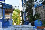 Kos stad (Kos-stad) | Eiland Kos | Griekenland foto 59 - Foto van De Griekse Gids