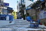Kos stad (Kos-stad) | Eiland Kos | Griekenland foto 60 - Foto van De Griekse Gids