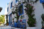 Kos stad (Kos-stad)   Eiland Kos   Griekenland foto 63 - Foto van De Griekse Gids