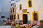 Kos stad (Kos-stad) | Eiland Kos | Griekenland foto 65 - Foto van De Griekse Gids