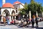 Kos stad (Kos-stad) | Eiland Kos | Griekenland foto 76 - Foto van De Griekse Gids