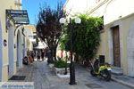 Kos stad (Kos-stad) | Eiland Kos | Griekenland foto 82 - Foto van De Griekse Gids