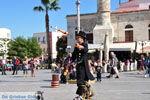 Kos stad (Kos-stad) | Eiland Kos | Griekenland foto 84 - Foto van De Griekse Gids