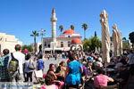 Kos stad (Kos-stad) | Eiland Kos | Griekenland foto 85 - Foto van De Griekse Gids