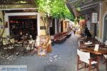 Kos stad (Kos-stad) | Eiland Kos | Griekenland foto 91 - Foto van De Griekse Gids