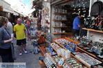 Kos stad (Kos-stad) | Eiland Kos | Griekenland foto 92 - Foto van De Griekse Gids