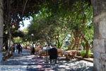 Kos stad (Kos-stad) | Eiland Kos | Griekenland foto 97 - Foto van De Griekse Gids