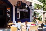 Kos stad (Kos-stad) | Eiland Kos | Griekenland foto 101 - Foto van De Griekse Gids