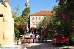Kos stad (Kos-stad) | Eiland Kos | Griekenland foto 102 - Foto van De Griekse Gids