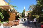 Kos stad (Kos-stad) | Eiland Kos | Griekenland foto 103 - Foto van De Griekse Gids