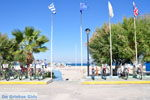 Tigaki Kos   Eiland Kos   Griekenland foto 5 - Foto van De Griekse Gids