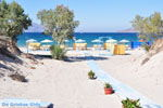 Marmari Kos | Eiland Kos | Griekenland foto 8 - Foto van De Griekse Gids