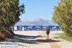 Marmari Kos | Eiland Kos | Griekenland foto 11 - Foto van De Griekse Gids