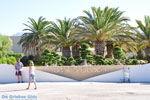 Sandy Beach Marmari Kos | Eiland Kos | Griekenland foto 13 - Foto van De Griekse Gids