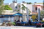 Mastichari Kos | Eiland Kos | Griekenland foto 10 - Foto van De Griekse Gids
