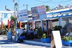 Mastichari Kos   Eiland Kos   Griekenland foto 11 - Foto van De Griekse Gids