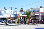 Mastichari Kos | Eiland Kos | Griekenland foto 12 - Foto van De Griekse Gids