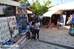 Zia | Bergdorp Kos | Griekenland foto 19 - Foto van De Griekse Gids