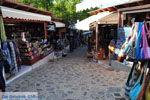 Zia | Bergdorp Kos | Griekenland foto 21 - Foto van De Griekse Gids
