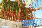 Zia | Bergdorp Kos | Griekenland foto 24 - Foto van De Griekse Gids