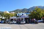 Zia | Bergdorp Kos | Griekenland foto 25 - Foto van De Griekse Gids