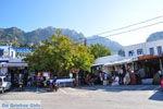 Zia | Bergdorp Kos | Griekenland foto 26 - Foto van De Griekse Gids
