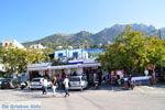 Zia | Bergdorp Kos | Griekenland foto 27 - Foto van De Griekse Gids
