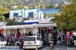 Zia | Bergdorp Kos | Griekenland foto 28 - Foto van De Griekse Gids