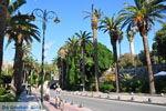Kos stad (Kos-stad) | Eiland Kos | Griekenland foto 126 - Foto van De Griekse Gids
