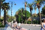Kos stad (Kos-stad) | Eiland Kos | Griekenland foto 127 - Foto van De Griekse Gids