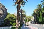 Kos stad (Kos-stad) | Eiland Kos | Griekenland foto 128 - Foto van De Griekse Gids