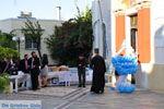 Kos stad (Kos-stad) | Eiland Kos | Griekenland foto 130 - Foto van De Griekse Gids