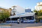 Kos stad (Kos-stad) | Eiland Kos | Griekenland foto 131 - Foto van De Griekse Gids