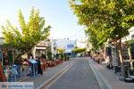 Kos stad (Kos-stad) | Eiland Kos | Griekenland foto 133 - Foto van De Griekse Gids